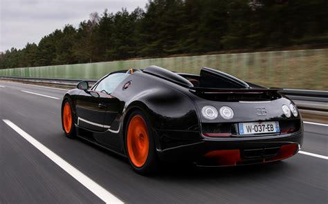 convertible bugatti bugatti veyron 16 4 grand sport vitesse takes convertible
