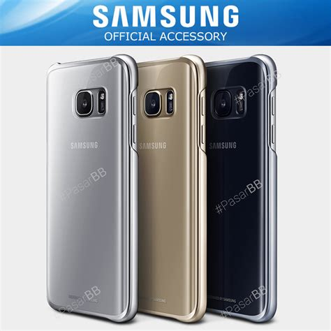 Casing Hp Samsung Galaxy S7 S7 Edge Trainers Vs Blue X46 jual nantikan samsung galaxy s7 s7 edge cover