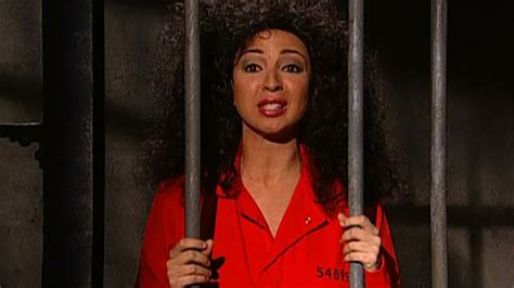 watch weekend update diana ross on being in jail from