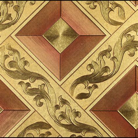 mosaik tapete kaufen gro 223 handel mosaik tapete aus china mosaik