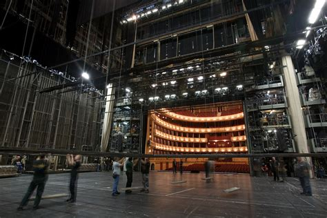 Curtains For Small Windows by File Vienna Vienna Opera Backstage 9706 Jpg