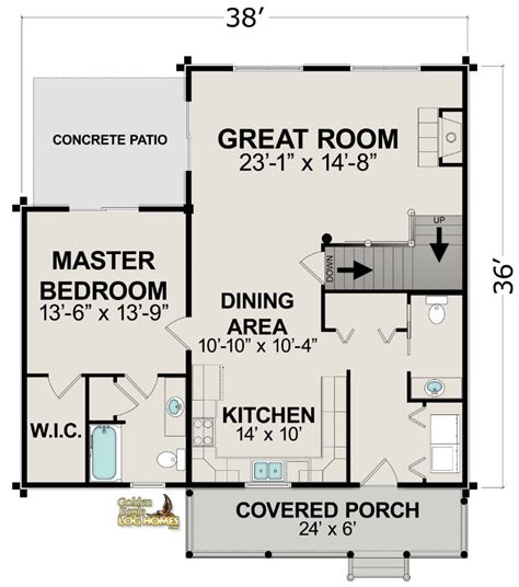 eagle homes floor plans eagle homes floor plans 28 images golden eagle and