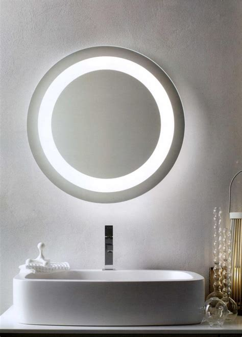 43 terrific modern bathroom light fixture interior