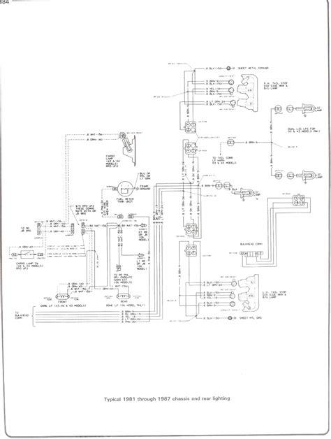 electric scooter wiring diagram wiring diagram 2018