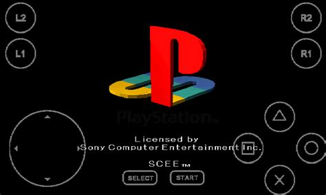 playstation 1 emulator for android tech reviewer fpse for android