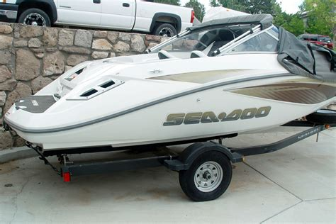 2008 seadoo challenger seadoo challenger 2008 for sale for 9 995 boats from