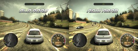 nfsmw mod game pc nfs most wanted mods collection free download for pc