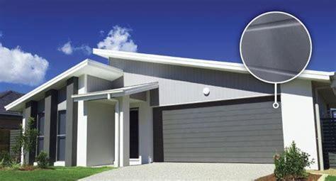 steel    market  rendered finish garage doors
