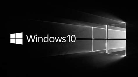 escritorio xp bh imagens do windows 10 build 10540 baboo