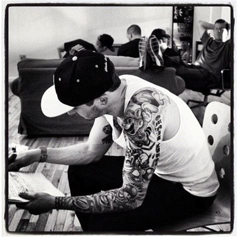chris webby tattoos 17 best images about chis webby on in