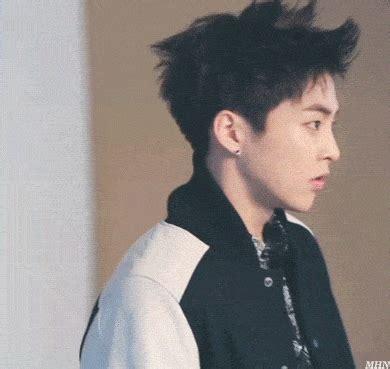 judul film xiumin exo hiatus exoxiumin90 tumblr xiumin focus 2015 exo