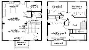 Cape Cod Home Floor Plans Small Cape Cod House Floor Plans Cape Cod House Floor Plans Cape Cod Blueprints Mexzhouse