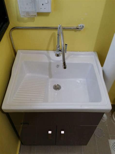 Kitchen And Utility Sinks Hdb Service Yard Laundry Sink Search Kitchen Laundry Style And Yards