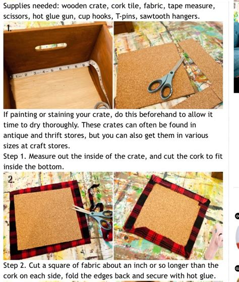 how to make your own jewelry box make your own fashionable jewelry box trusper