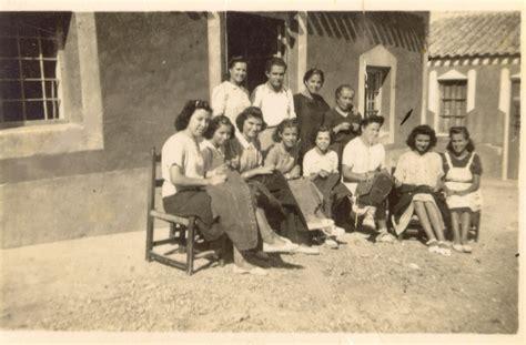 imagenes antiguas libres de derechos galer 237 a de fotos antiguas ayuntamiento de fuente 193 lamo