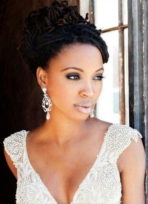 nubian hair in kenya 164 best images about nubian hair on pinterest updo