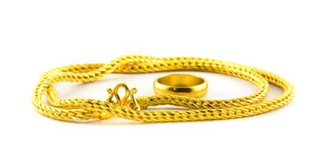 Xuping Set Hk hong kong gold jewelry style guru fashion glitz