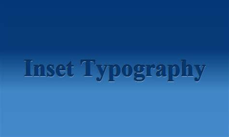 css3 typography 25 helpful css3 tutorials and techniques blueblots