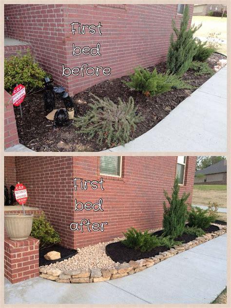 best mulch for flower beds mulch in flower bed 28 images mulch flower bed design yard pinterest mulch jean