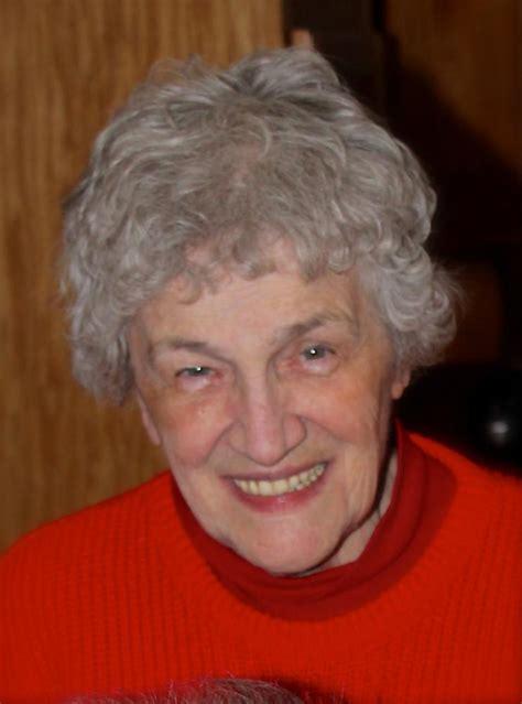 obituary of bernice oltz estey munroe fahey funeral home