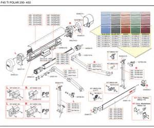 power awning wiring diagram power get free image about wiring diagram