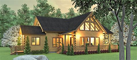 home plans magazine 28 images the log home floor plan modern log cabin homes floor plans luxury log cabin homes