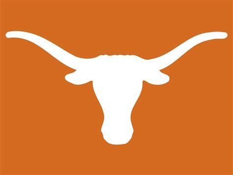 Tx Search Longhorns Go Search For Tips Tricks Cheats Search At Search