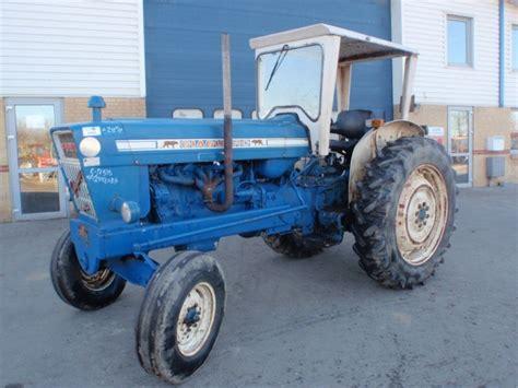 Auto Kaufen 5000 by Ford 5000 Traktor Ersatzteile
