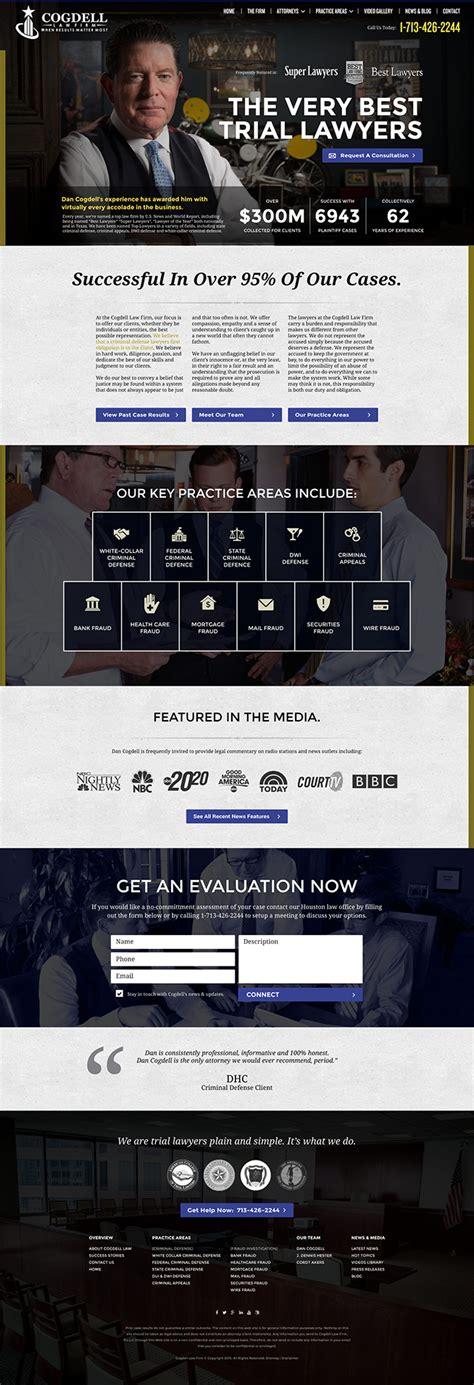 home based web design business 100 home based web design business bespoke website