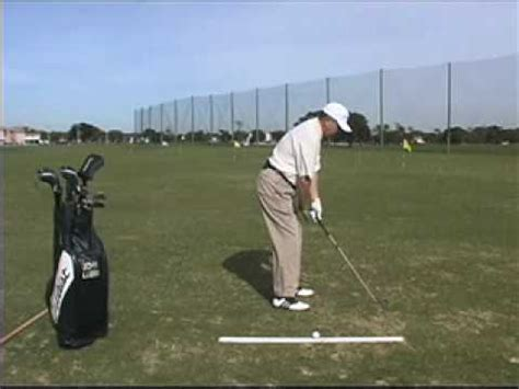 youtube golf swing instruction golf instruction posture youtube