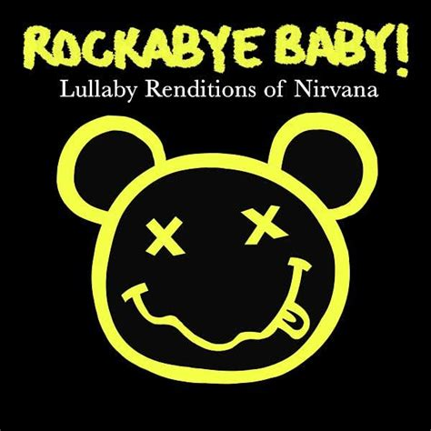 download mp3 nirvana full album free rockabye baby lullaby renditions of nirvana michael