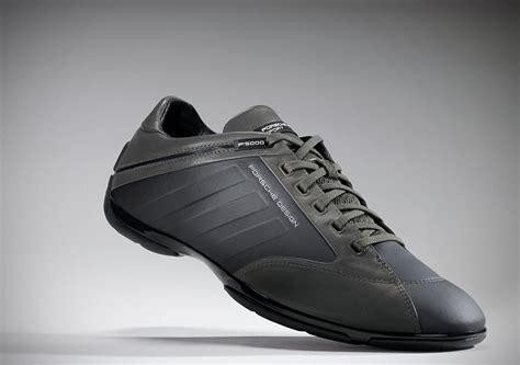 porsche design shoes 2017 adidas x porsche design sport pilot shoes mikeshouts