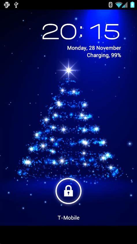 christmas  wallpaper p apk grab apk