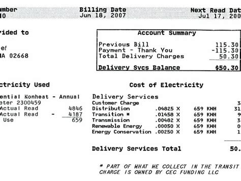 Light Bill Company by If I Get Solar Panels Do I Still To Pay An Electric