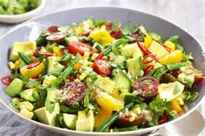 salad recipe fruit salad recipe for kids with custard in urdu that