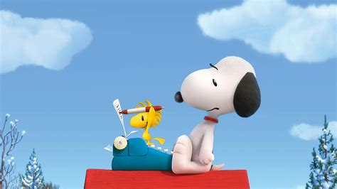 theme line snoopy free imagenes de snoopy wallpapers 36 wallpapers adorable