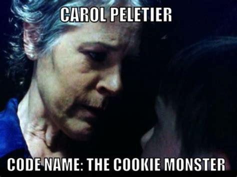 Walking Dead Season 5 Memes - memes from the walking dead season 5 36 pics 1 gif
