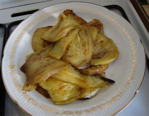 cuisiner des aubergines à la poele aubergines 224 la po 234 le la cuisine de manon