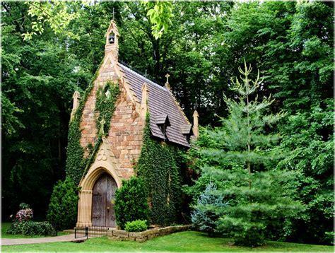 Beautiful Churches In Northwest Arkansas #3: 240279_l.jpg