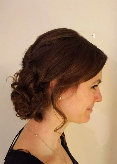 Wedding Hair And Makeup Vermont hair and makeup vermont magazine piervana hair spa