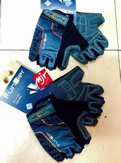 Glove Serbaguna Size S M L toko sepeda majuroyal jual sarung tangan sepeda