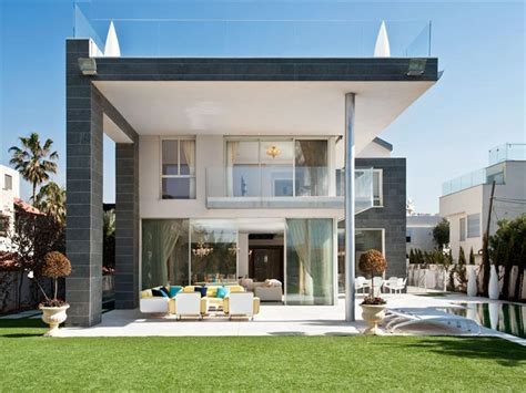 home design center israel new notable luxury properties for sale september 2013