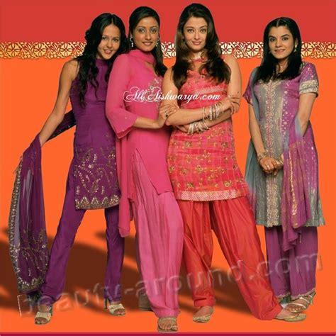 aishwarya rai english movie bride and prejudice aishwarya rai the most beautiful and famous indian woman