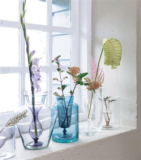 floreros modernos 10 jarrones modernos que querr 225 s para tu hogar