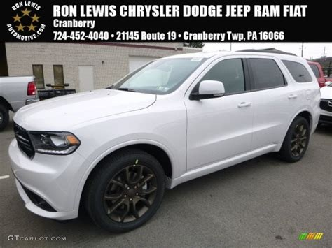 dodge jeep white 100 dodge jeep white mike brown ford chrysler dodge