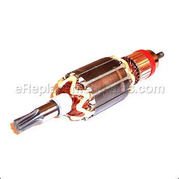 Makita Armature Ga4030 510182 5 makita hr4001c parts list and diagram ereplacementparts