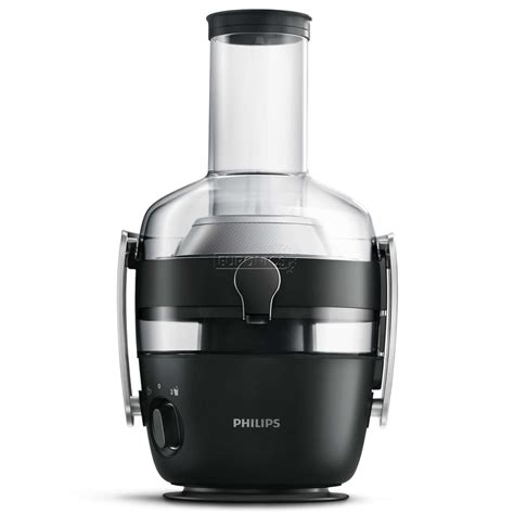 Philips Juice Extractor Hr 1810 juice extractor philips avance hr1919 70