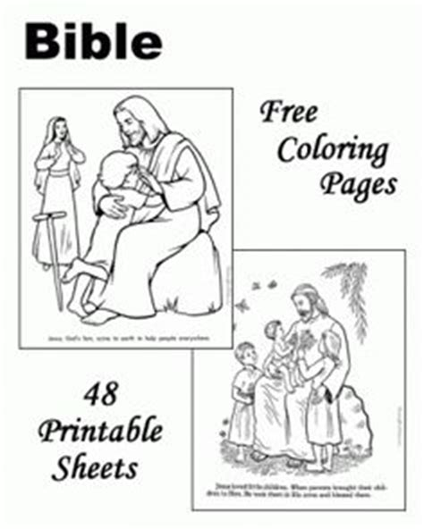 precious and the shepherd coloring book books church nursery on bible coloring pages days