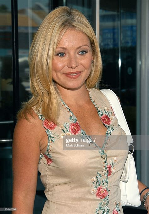 Kelly Ripa Pictures And Photos Getty Images | kelly ripa getty images