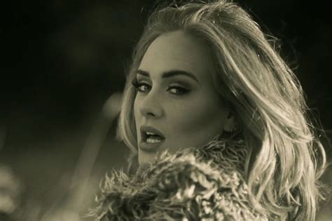 mp3 download adele other side adele hello from the other side lyrics video